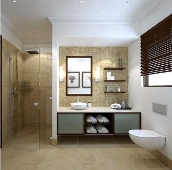 Bathroom Design Ideas South Africa brilliant bathroom design ideas south africa view in gallery