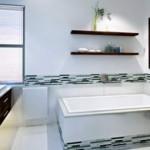 interior-design-bathrooms-PDI-design-consultants14