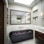 interior-design-bathrooms-PDI-design-consultants16