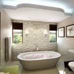 interior-design-bathrooms-PDI-design-consultants17
