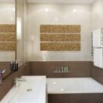 interior-design-bathrooms-PDI-design-consultants18