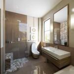 interior-design-bathrooms-PDI-design-consultants19