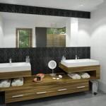 interior-design-bathrooms-PDI-design-consultants20