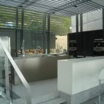 kitchens-bathrooms-techno-surfaces-04