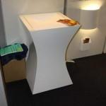 kitchens-bathrooms-techno-surfaces-08