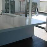 kitchens-bathrooms-techno-surfaces-09