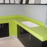 kitchens-bathrooms-techno-surfaces-11