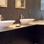 kitchens-bathrooms-techno-surfaces-15