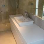 kitchens-bathrooms-techno-surfaces-16
