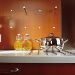 kitchens-bathrooms-techno-surfaces-17