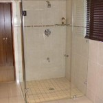 shower-solutions15