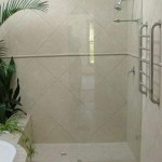 shower-solutions19
