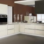 Gallery Kitchens -01
