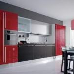 Gallery Kitchens -04