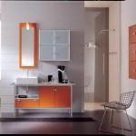 Gallery Kitchens -07