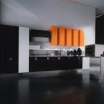 Gallery Kitchens -08