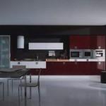 Gallery Kitchens -09