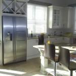 Gallery Kitchens -10