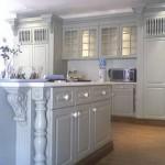 Gallery Kitchens -14
