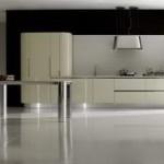 Gallery Kitchens -16