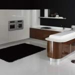Gallery Kitchens -17