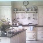 Gallery Kitchens -18