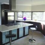 Gallery Kitchens -19