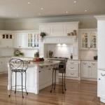 Gallery Kitchens -20