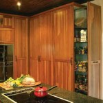 Les Bowden Designer Kitchens -01