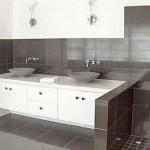 Nova Kitchens -01