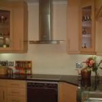 Smart Kitchens -01
