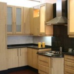 The Kitchen and Bedroom Gallery -05