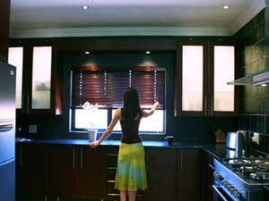 The Kitchen And Bedroom Gallery 08