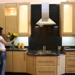 The Kitchen and Bedroom Gallery -09