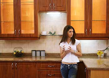 The Kitchen And Bedroom Gallery 10