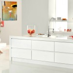 caesarstone-kitchens-01