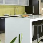 caesarstone-kitchens-02