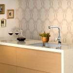 caesarstone-kitchens-05