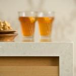 caesarstone-kitchens-06