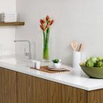 caesarstone-kitchens-07