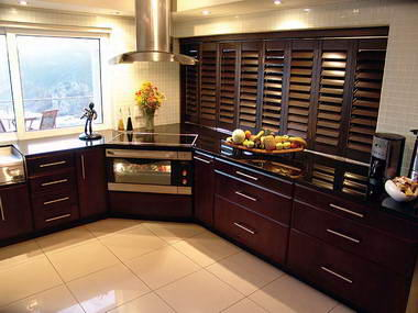 Easy Life Kitchens Under1roof