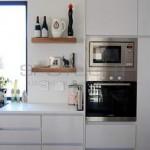 Spotlight Kitchens
