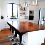 Spotlight Kitchens