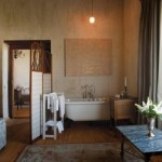 victorian-bathrooms-22