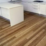 Cape Deck n Floor -07