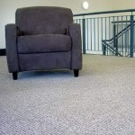 Van Dyck Carpets -01