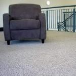 Van Dyck Carpets -01
