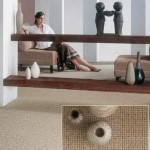 Van Dyck Carpets -02