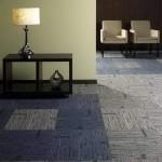 Van Dyck Carpets -03