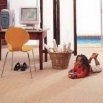 Van Dyck Carpets -05